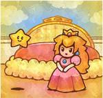 Paper Mario 64: Twink