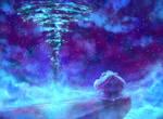 Xenoblade Chronicles 2 - World Tree