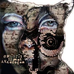 exlibris 5