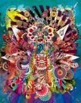 The Gods of LSD, 2