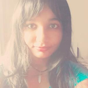 xRoseDrin's Profile Picture