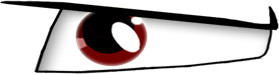Titan's Eye by Trollberryz