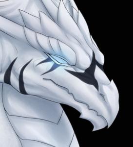 Trollberryz's Profile Picture