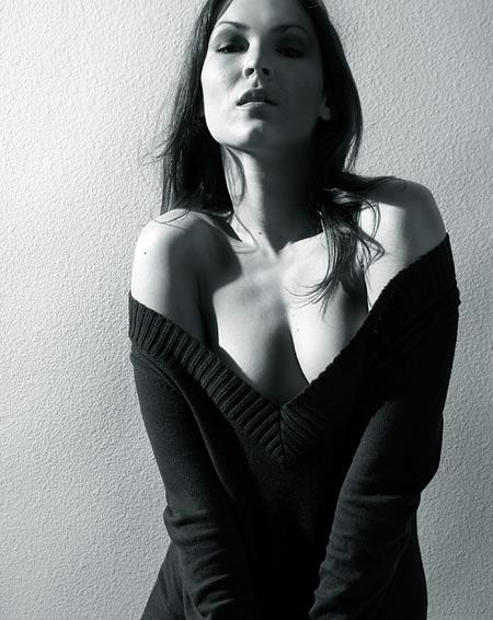 Shadows by rebekah-modeling