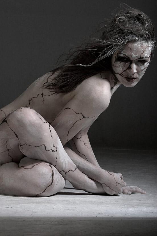 Primal by rebekah-modeling