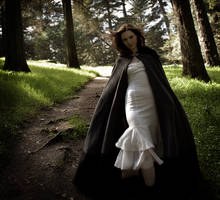Cloak 2