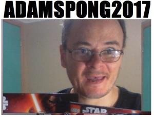 adamspong2017's Profile Picture