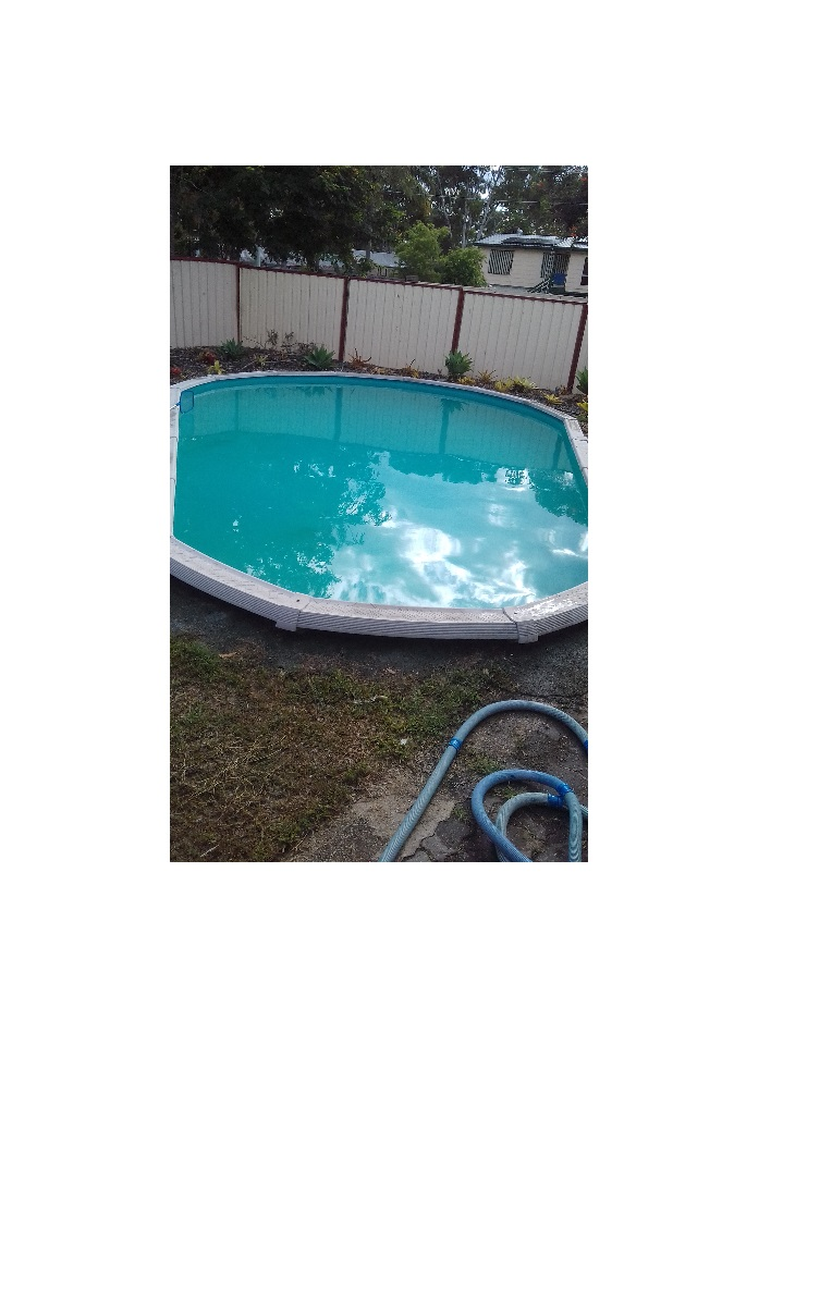 modified pool image by adamspong2017