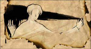 ...---... by Ognivik