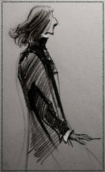 Severus by Ognivik
