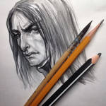 Snape (search)