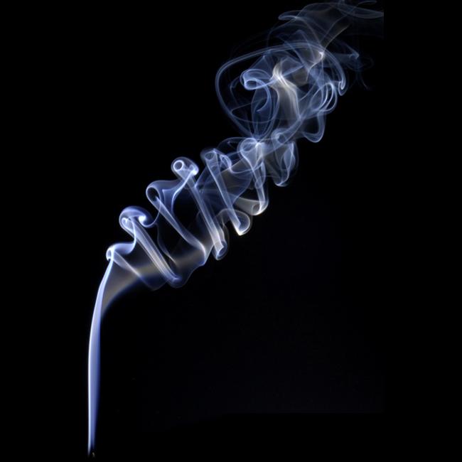 smoke by tpics