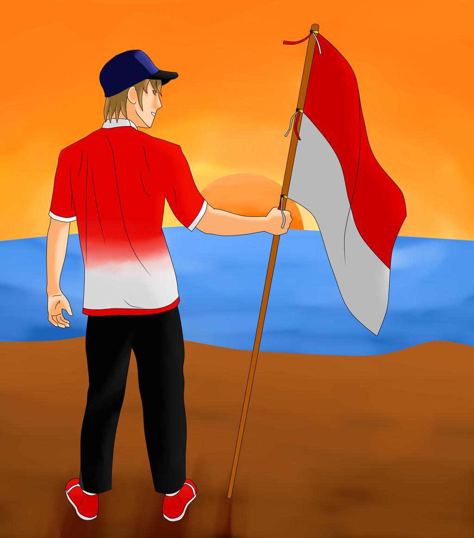 Kemerdekaan
