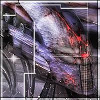 Scar - BattleStar Avatar by ashoka1