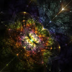 Enchanted Glow