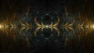 Interstellar Gateway