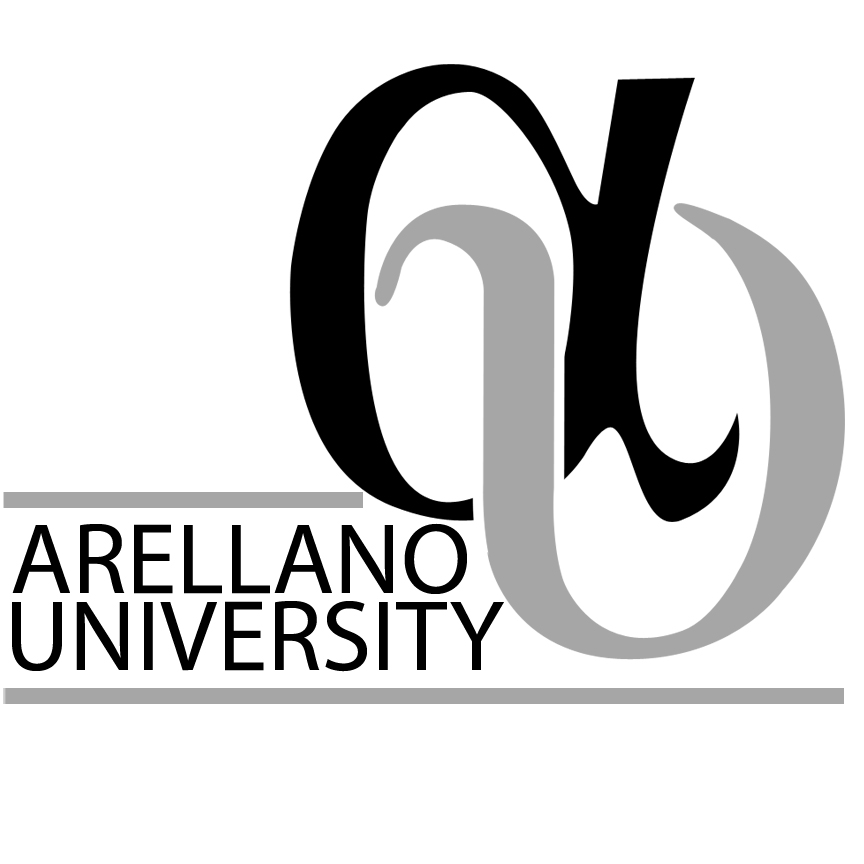 Michael de Arellano Ph.D.