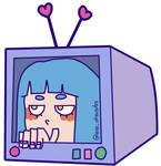 Tvgirl