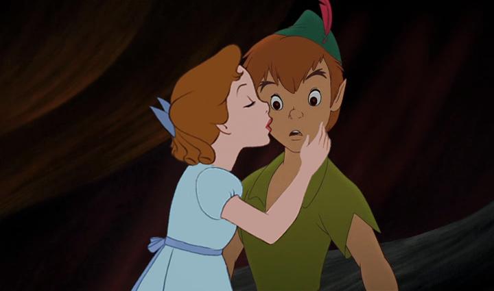 http://orig09.deviantart.net/7f99/f/2015/108/d/f/wendy_peter_pan_a_suprising_kiss_by_rapunzel_magic_frost-d8q4rm3.jpg