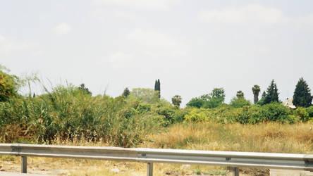 Kfar Gvirol - Gealia
