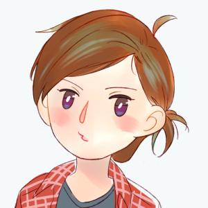 pastamachine's Profile Picture