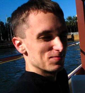 napoleoman's Profile Picture