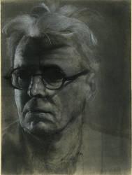 Steichen's Yeats