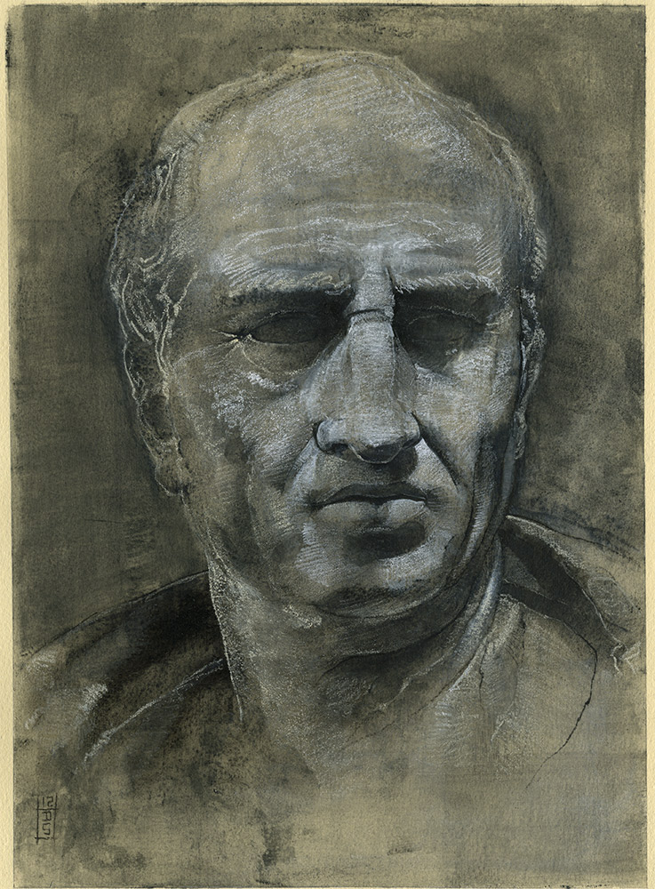cicero chatrooms Skyrim wiki guide with quests, items, weapons, armor, strategies, maps and more.