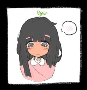 JinxRuu's Profile Picture