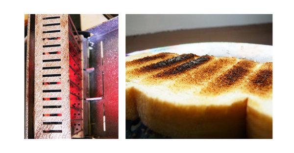 Toaastt by Toast-Mania-Club