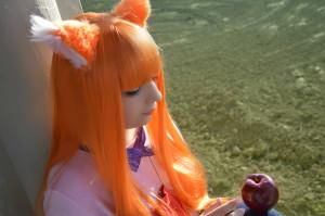 aariisuu's Profile Picture
