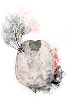 Bloom by Andoledius