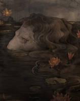Waterborn by Andoledius