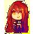 Riley icon. 2 by Arcana-break