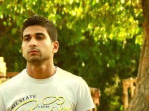YounesMarouf's Profile Picture