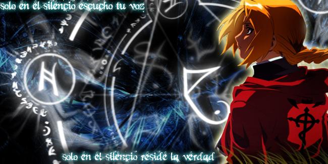 Ed by ArakuLuque