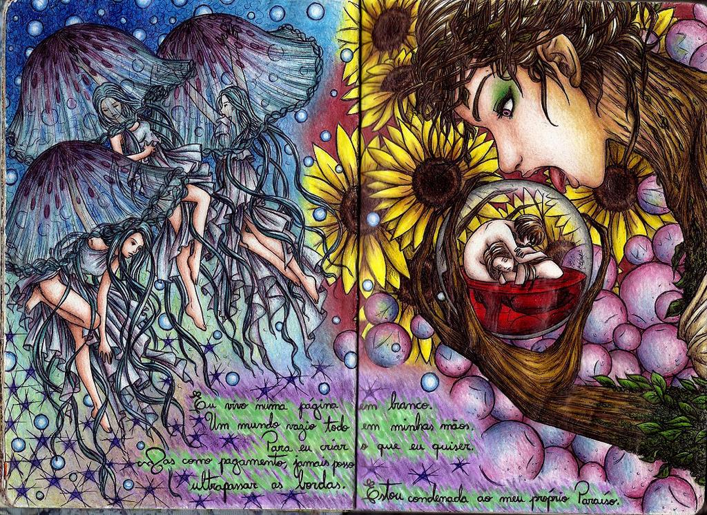 Page 8 by MadMonaLisa