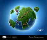 Belgruz planet