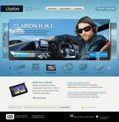 Clarion_accepted