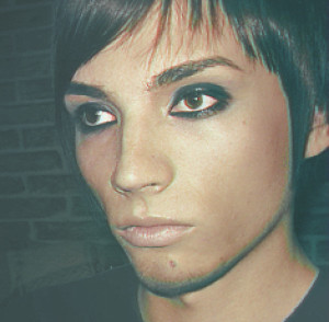 indestudio's Profile Picture