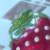 Strawberry icon by issabissabel