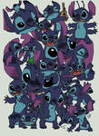 -Stitch-