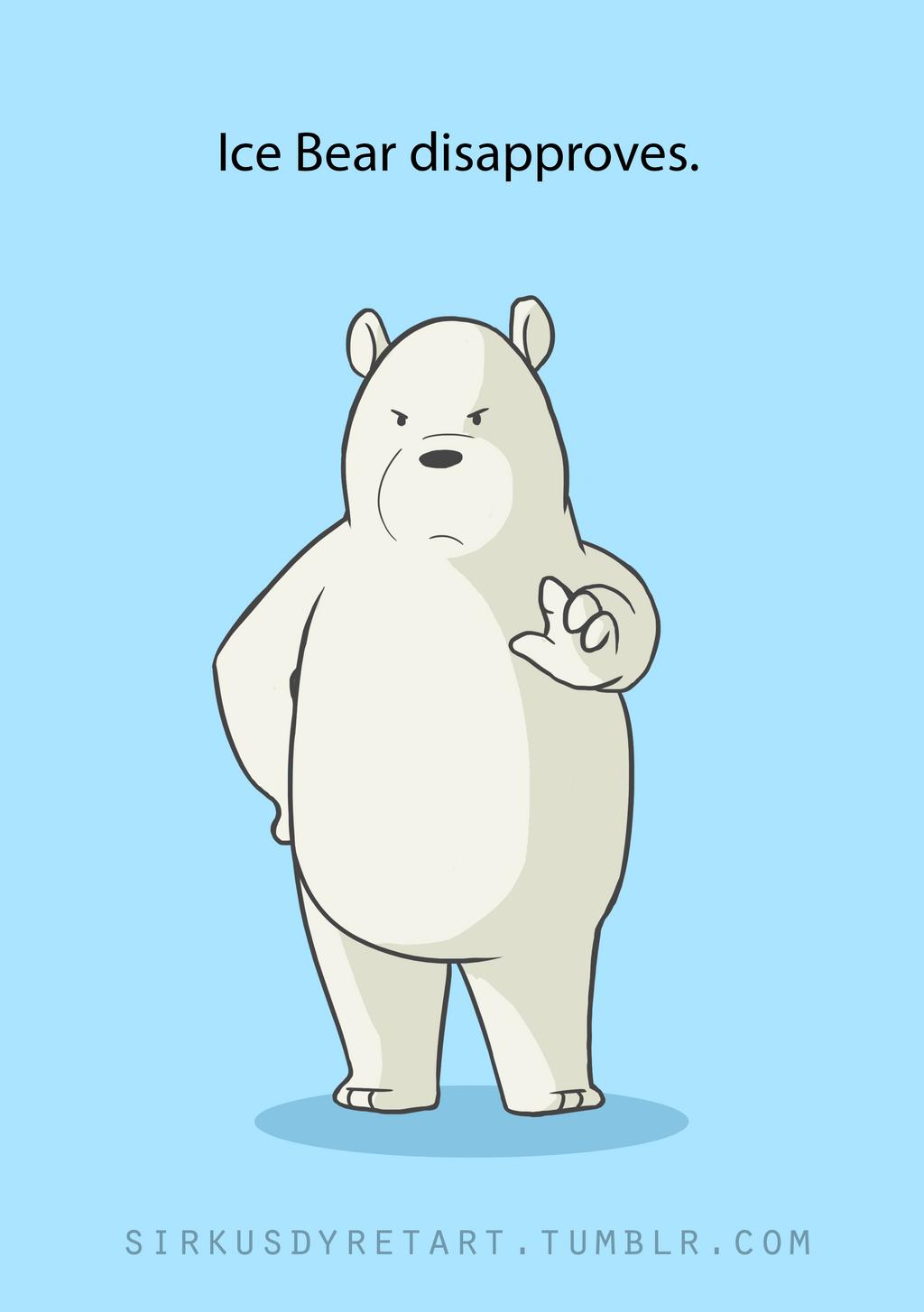 Ice Cream Build A Bear