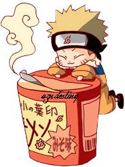 Naruto chibi render NARUTO_CHIBI_render_by_azndestiny