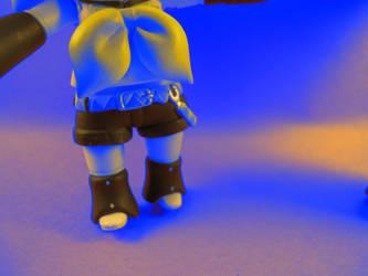 R Blue by MidnaXX-231