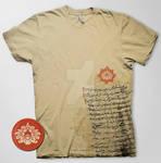se 1 tshirt