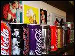 Little Coke Collection