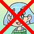 Anti-dallyplayz Icon by demomanrageplz