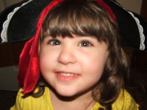 MommyKatt120's Profile Picture