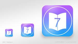 iOS 7 Rehberi dev